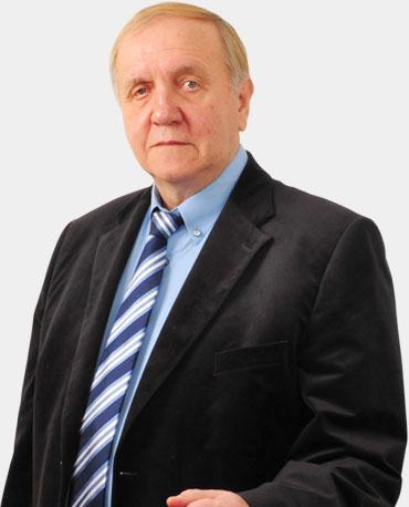 Teuvo Kauppi